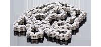 Cam chains