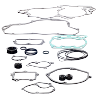 Complete gaskets