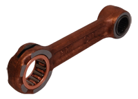 Phix connecting rod kits