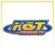 Exceed Logo ProX Distributor web page