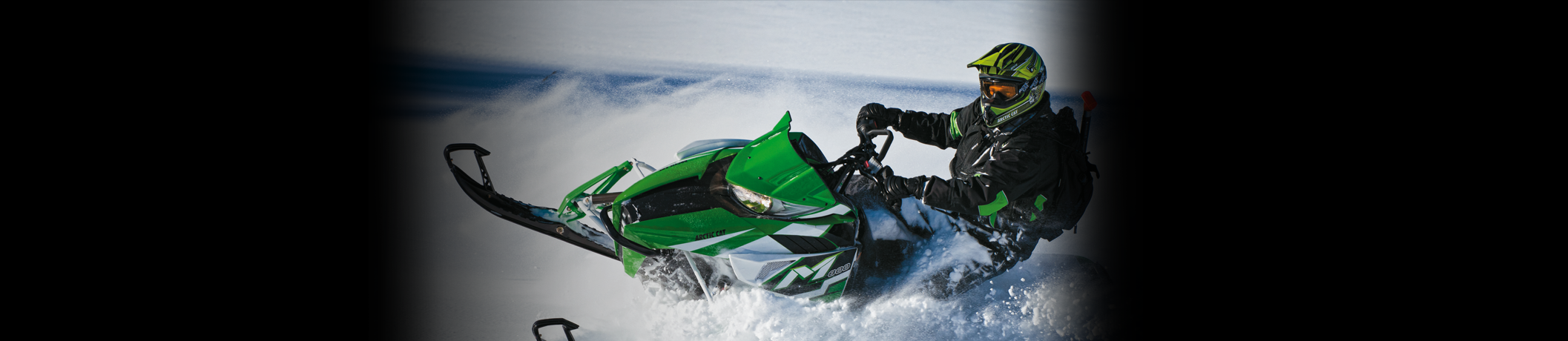 Header_snowmobile