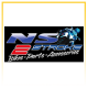 NS Two Stroke Logo ProX Distributor web page