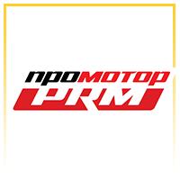 Pro Motor Russia