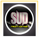 Sud Motors Logo ProX Distributor web page
