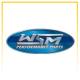 WSM Logo ProX Distributor web page