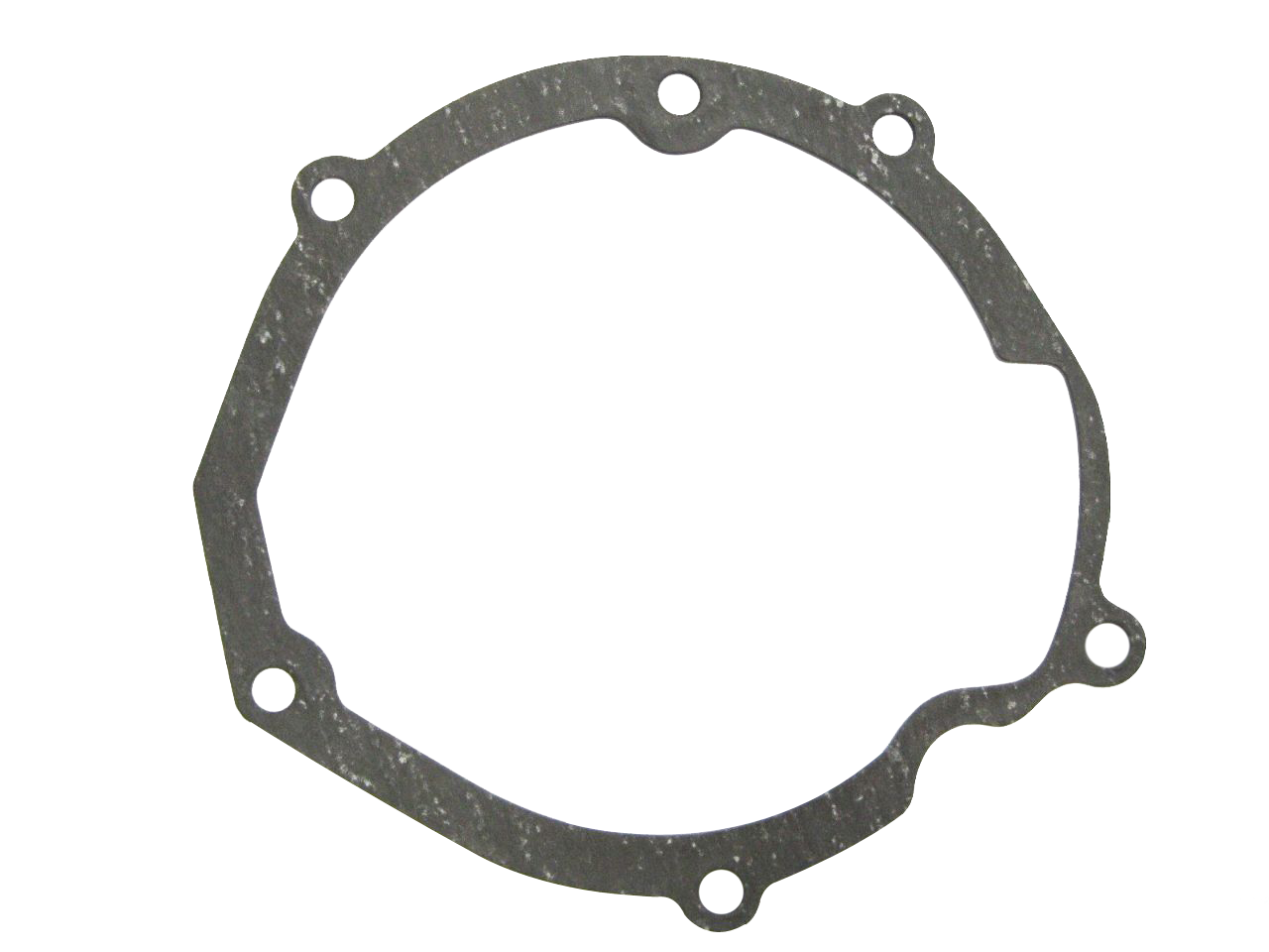 Ignition cover gaskets