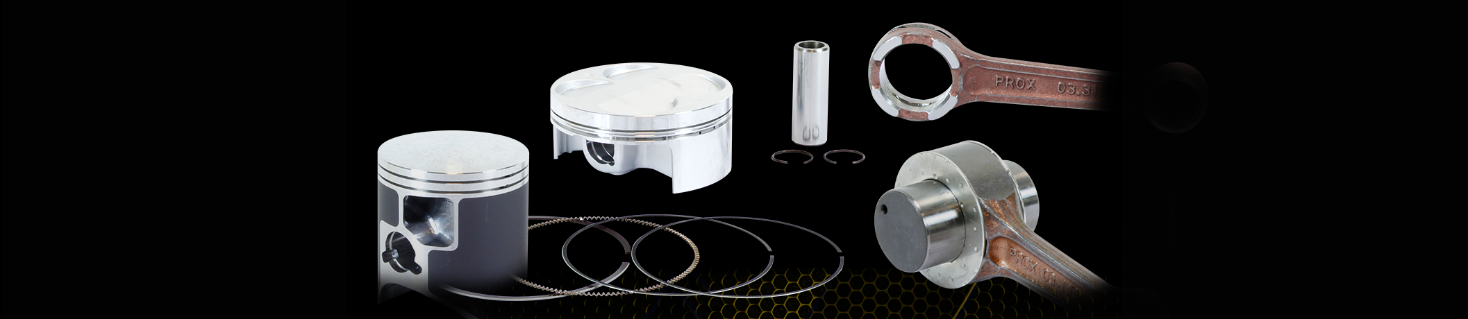 Header_Products_Pistons_Rods
