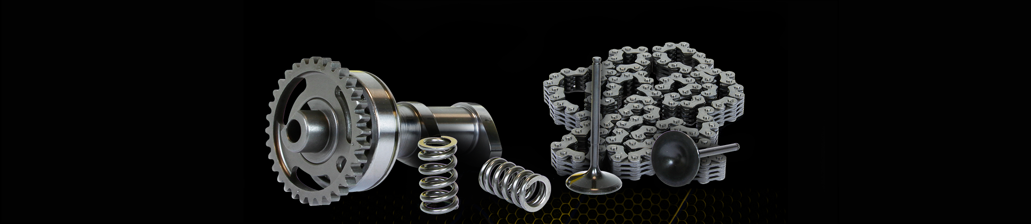 Header_Products_Valve_Train