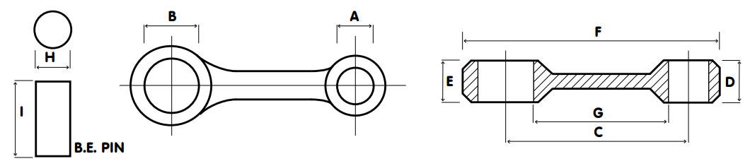 Connecting_Rod_Dimensions