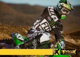 Pro_Circuit_Ready_to_Race