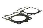 Head & Base Gasket Sets