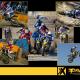 2016-009-Dutch Race Weekend