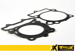ProX_Head_Base_gaskets