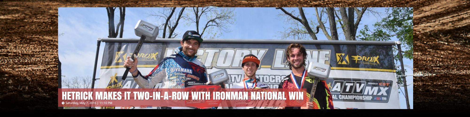 News-7-5-2016-Ironman-1