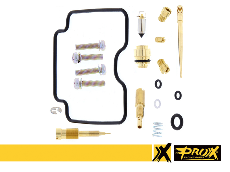 ProX Carburetor Repair Kits