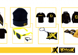 ProX-Apparel