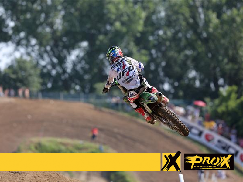 2016-030-Another podium for Dylan Ferrandis in Italy