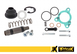 ProX Clutch Master & Slave Rebuild Kits