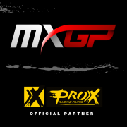 2017-05-MXGP Announcement