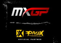 2017-05-MXGP Announcement
