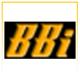 Bikes & Bits Logo ProX Distributor web page
