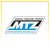 MTZ Motozloch Logo ProX Distributor web page