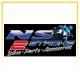 NS Two Stroke Logo ProX Distributor web page