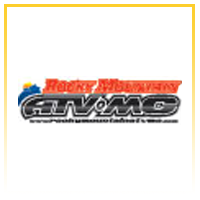 Rocky Moutain ATV Logo ProX Distributor web page