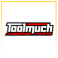 Toolmuch Logo ProX Distributor web page
