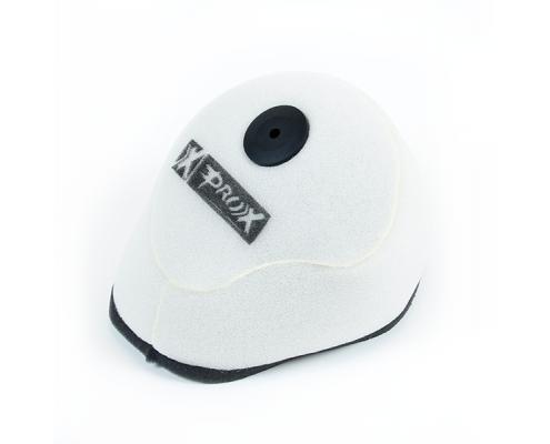 ProX Air Filter
