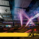 2016-011-SX Detroit